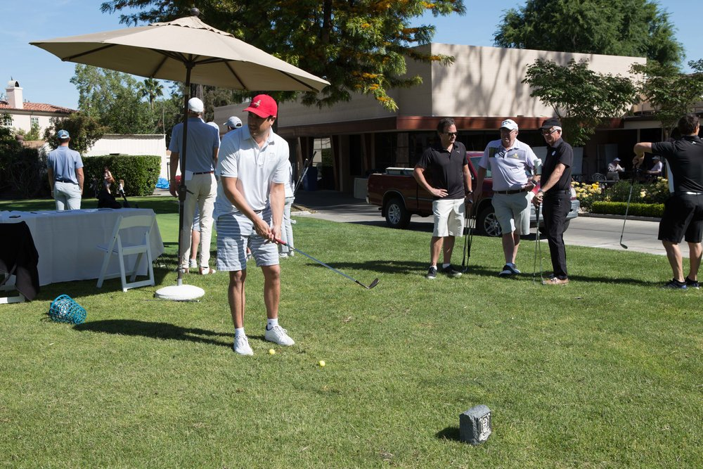 IMG_7753-Putting Contest.jpg