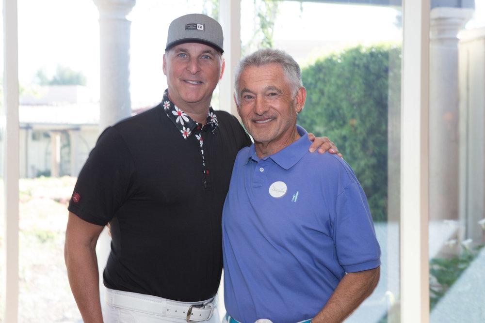 IMG_7675-Ron & Golfer.jpg