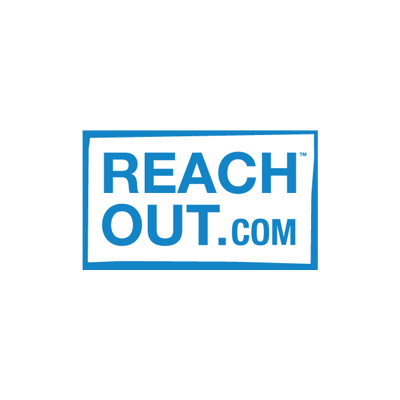 Reach Out General info about teen crisis issues.