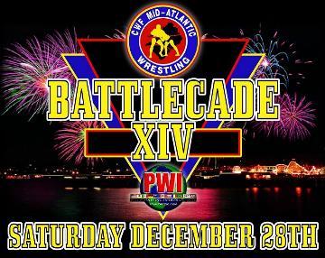 cwf-Battlecade-1228131.jpg