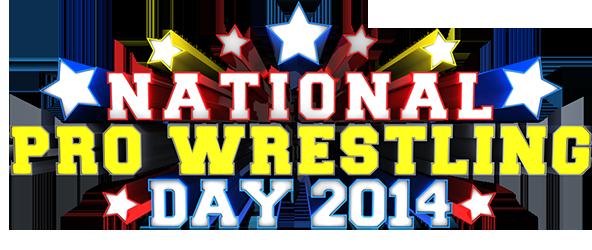 national-pro-wrestling-day-logo.png