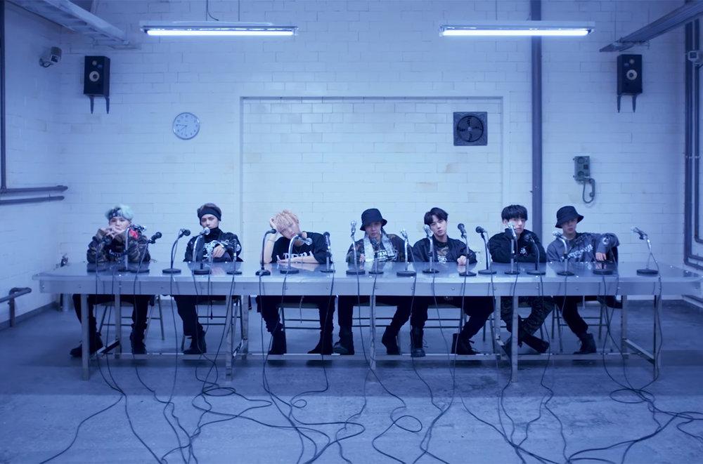 BTS-x-Steve-Aoki-mic-drop-teaser-2017-billboard-1548.jpg