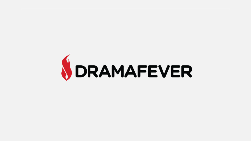 Dramafever.png