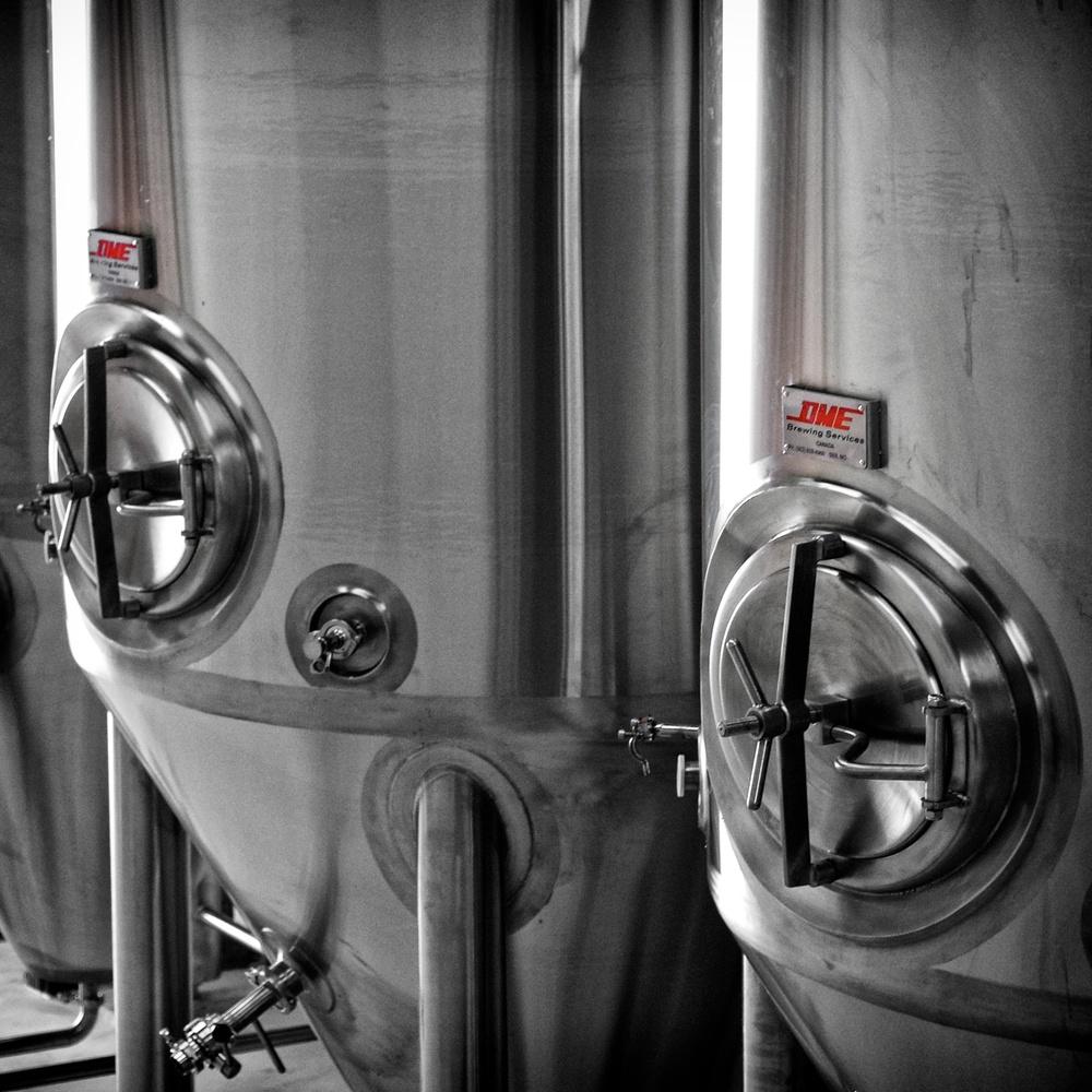 Brewery Room.jpg