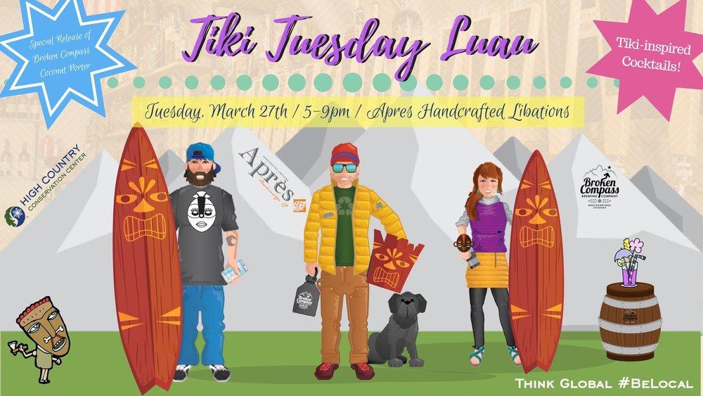 Apres Tiki Tuesday Luau.jpg