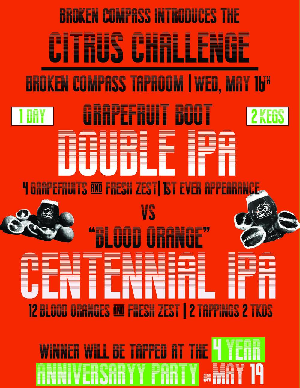 Citrus Challenge.jpg