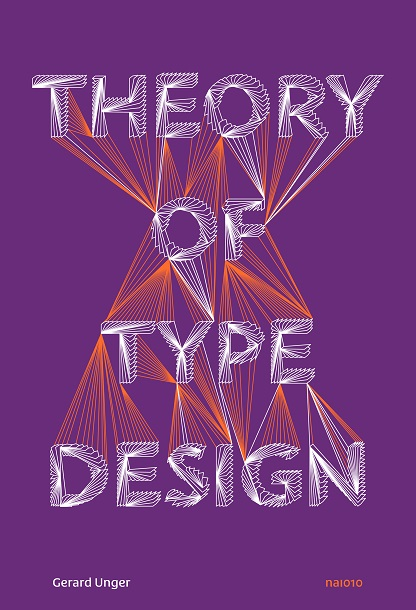 Source: https://www.nai010.com/en/publicaties/theory-of-type-design/186086