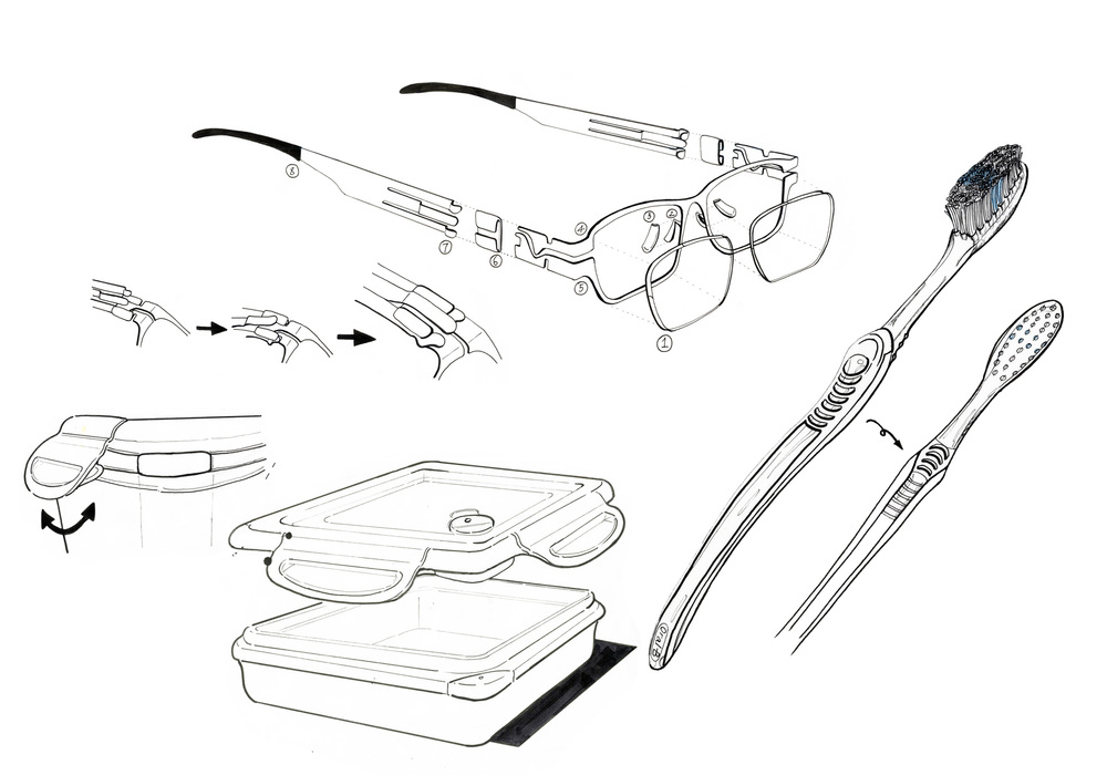 product sketch.jpg