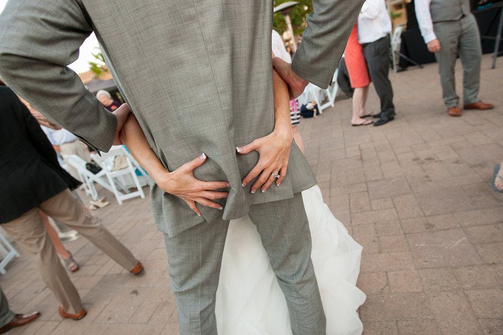 Knutson Wedding_0461.jpg