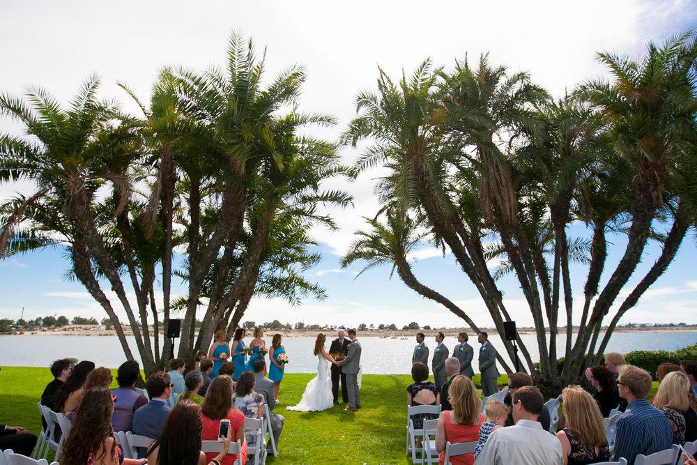 Knutson Wedding_0141.jpg