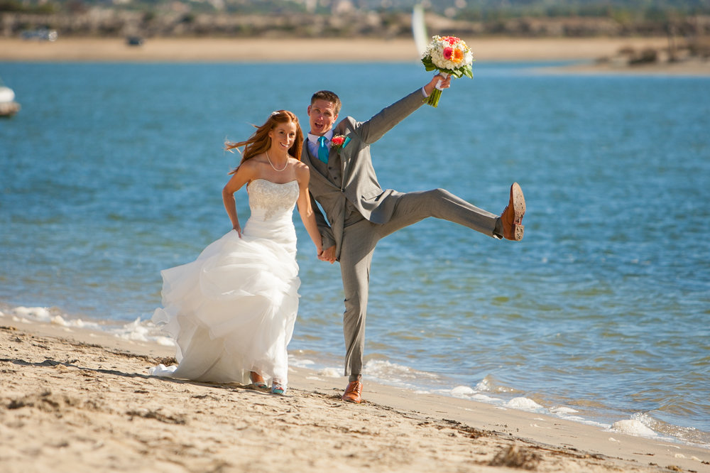 Knutson Wedding_0234.jpg