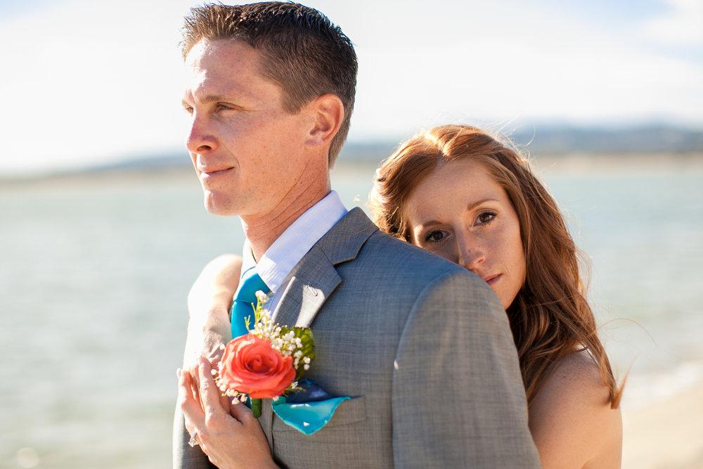 Knutson Wedding_0273.jpg