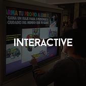 D - interactive.png