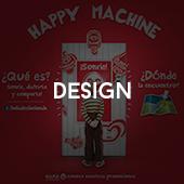 A - design.png