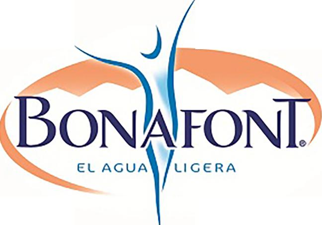 Bonafont-logo.png