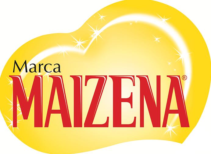 Maizena_logo.png