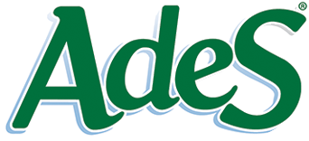 ades.png