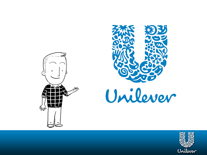 Unilever - board 02.png