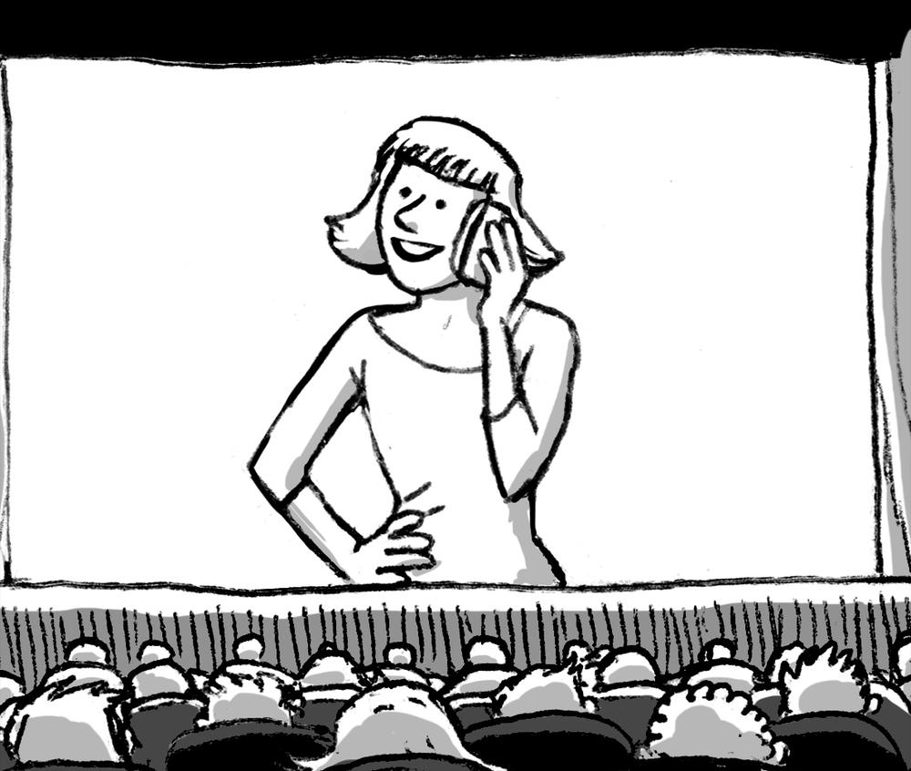 UNEFON - Storyboard A.JPG