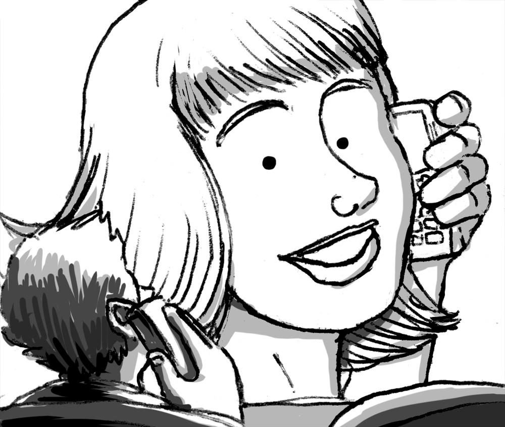 UNEFON - Storyboard C.JPG