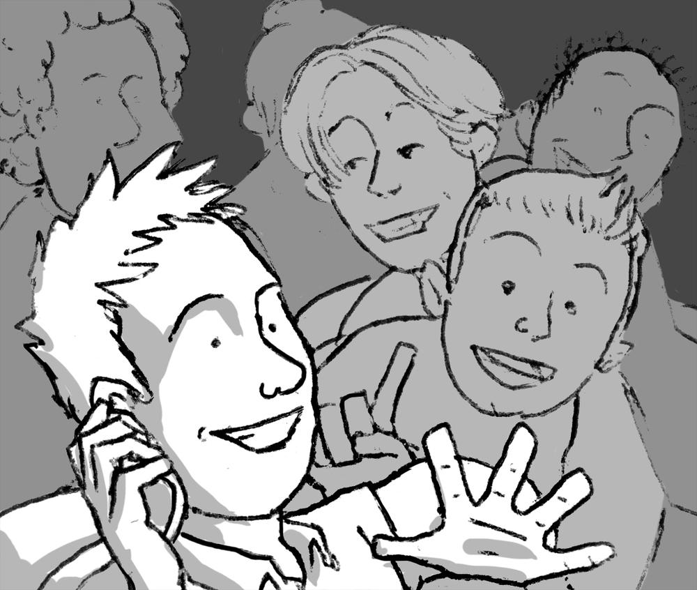UNEFON - Storyboard D.JPG