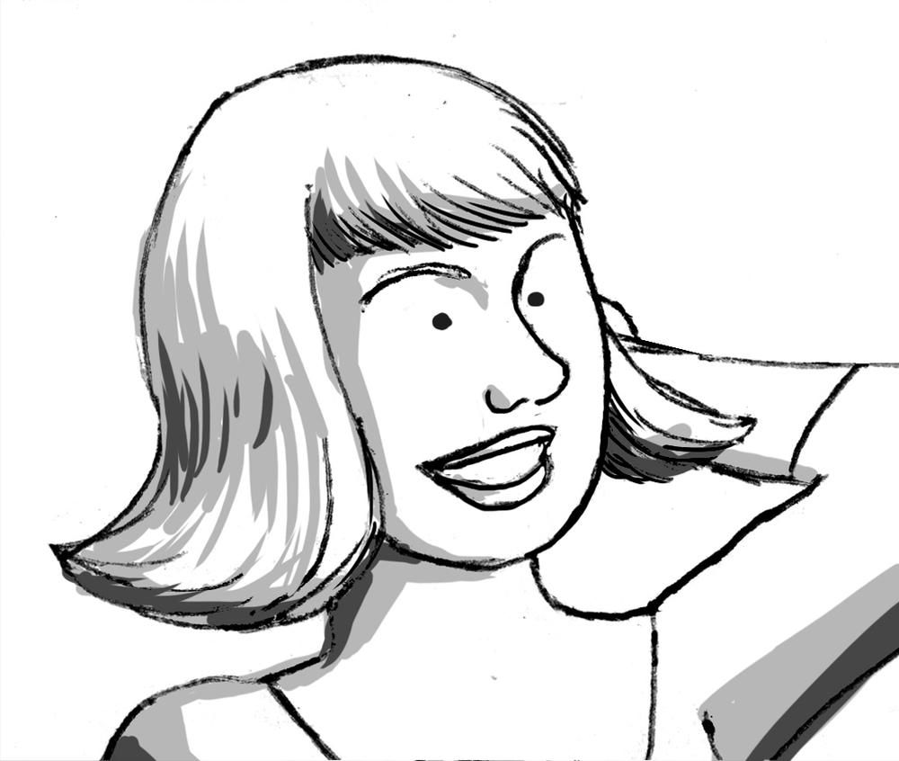 UNEFON - Storyboard E.JPG