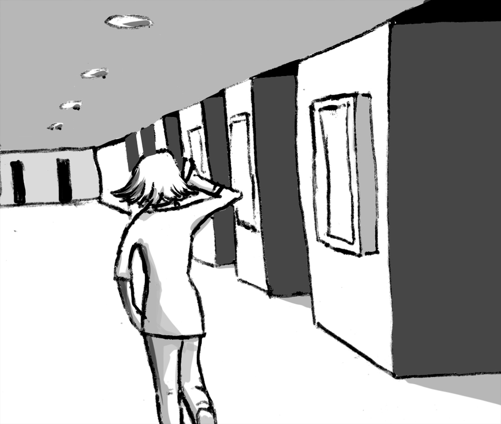 UNEFON - Storyboard G.JPG