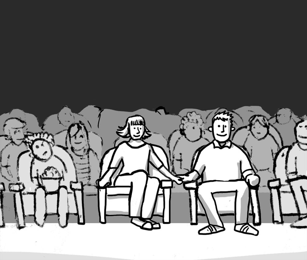 UNEFON - Storyboard I.JPG