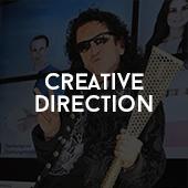 C - creative.png