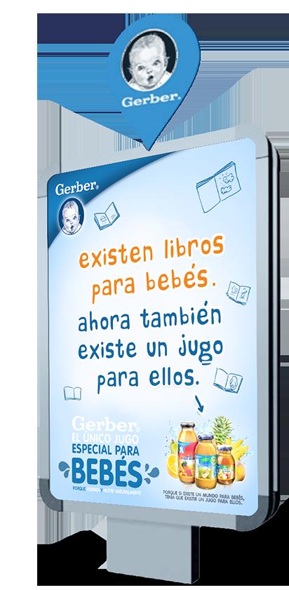 GERBER - E.png
