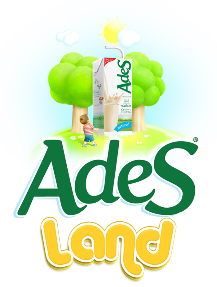 Ades Land.png