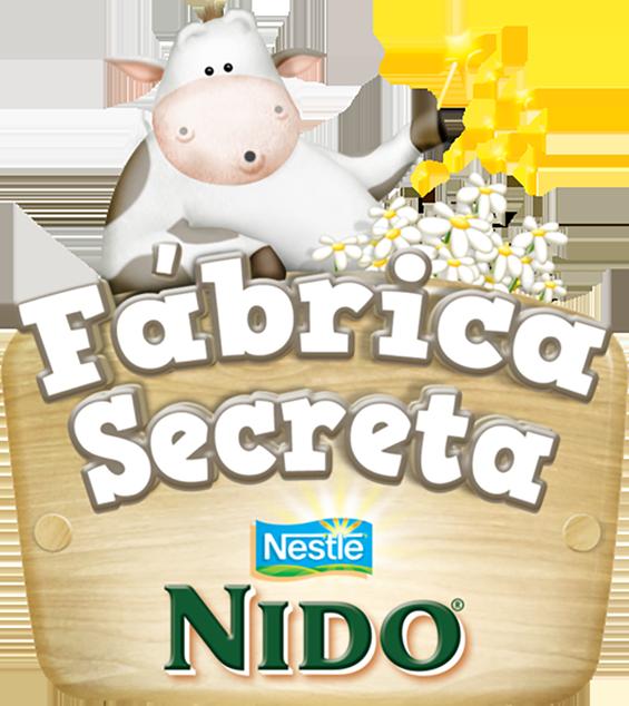 Nido E.png
