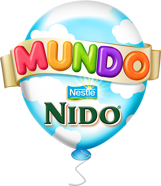 Nido G.png