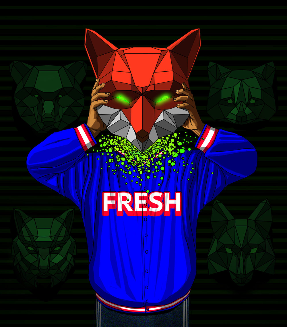 OFFOFF_mask_Xs.jpg