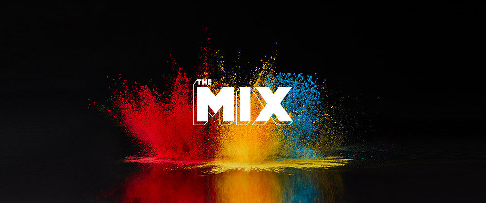 THEMIX_web_HEADER_general_1900x600 (1).jpg