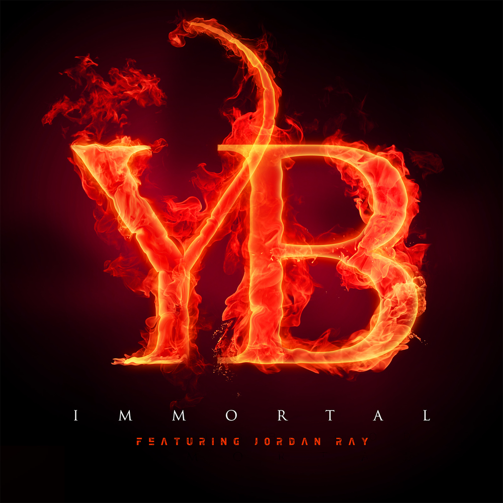 immortal.jpg