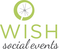 WISH SOCIAL EVENTS