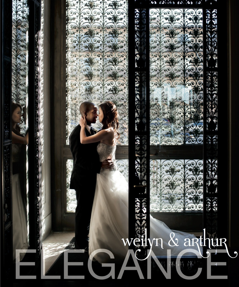 CeremonyMagazine-SF14-page201 Weilyn and Arthur in Ceremony.jpg