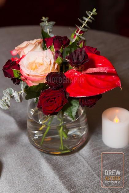 0720-RedCross-140219_wm_download2.jpg