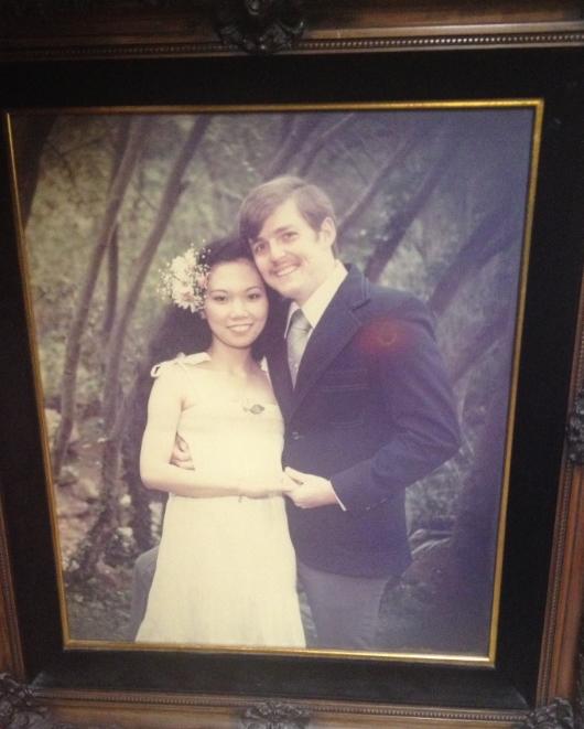 Mac and Ed Wedding Photo.jpg