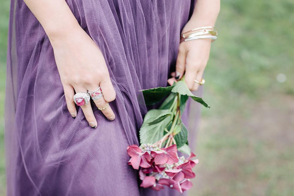 Wish Social Events for Ashley Morgan Designs Photo by Clane Gessel 16