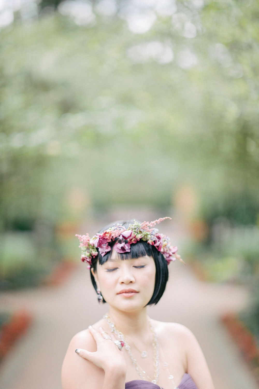 Wish Social Events for Ashley Morgan Designs Photo by Clane Gessel 12