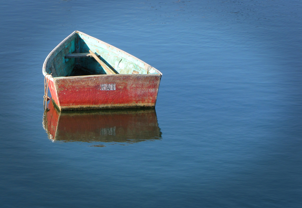 A Little Dinghy.jpg