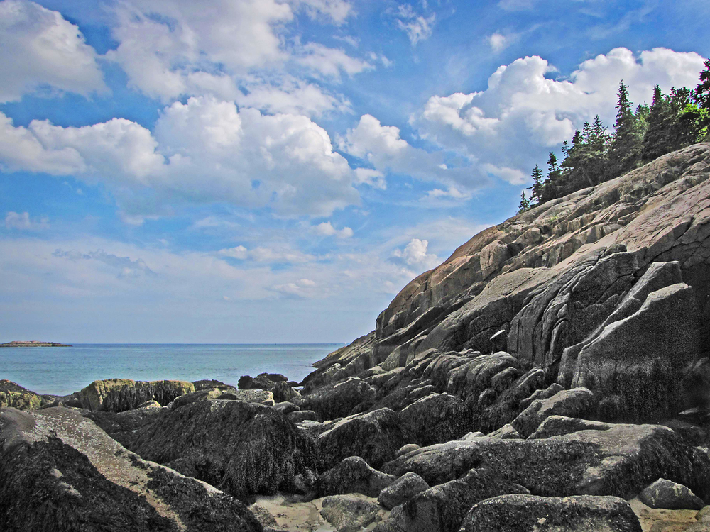 Bar Harbor - Sand Beach.jpg