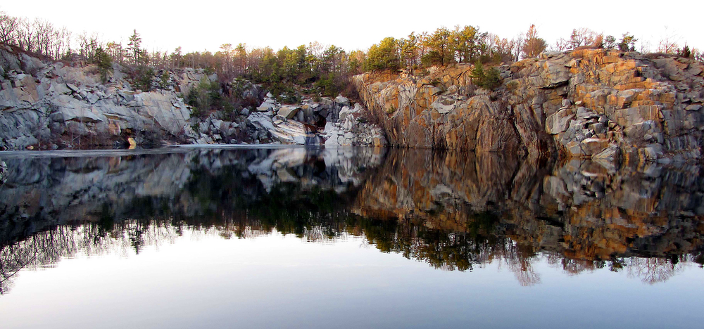 Quarry Reflections.jpg