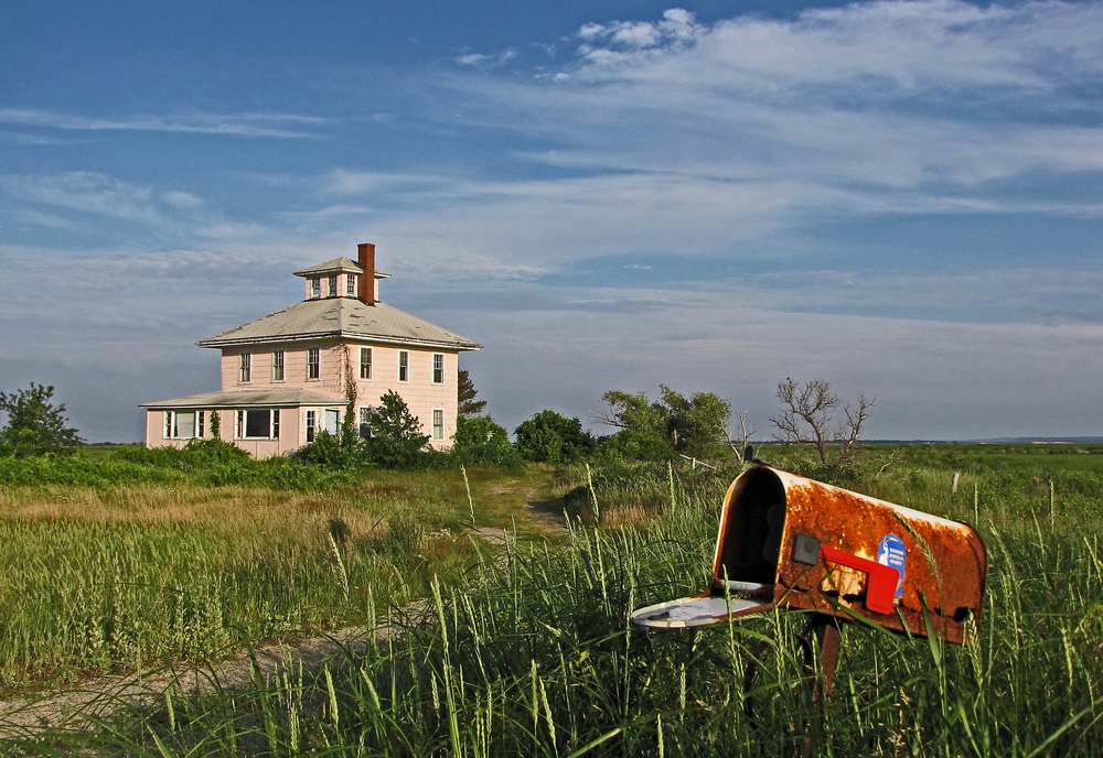 The Pink House - Plum Island Turnpike.jpg