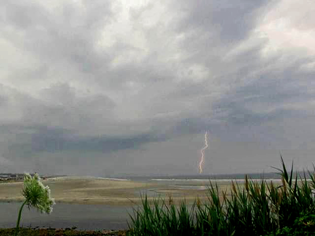 Ogunquit Beach Lightning Strike.jpg
