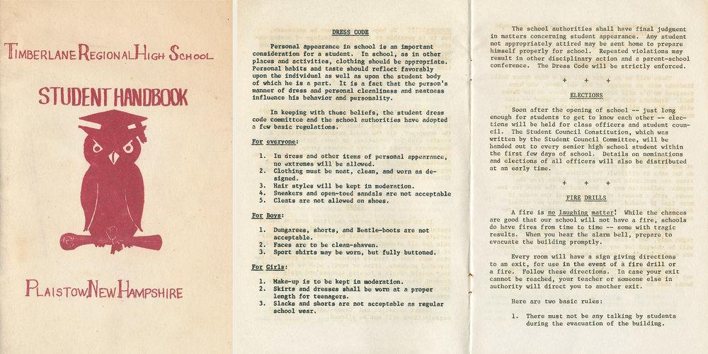 Timberlane Student Handbook.jpg