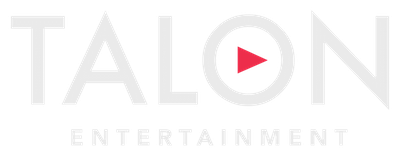 Talon Entertainment