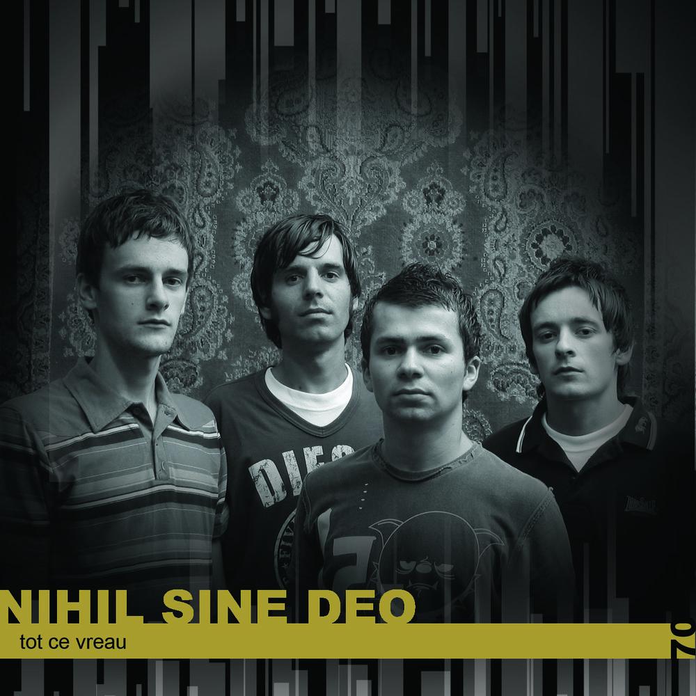 Nihil Sine Deo Worship Band.jpg